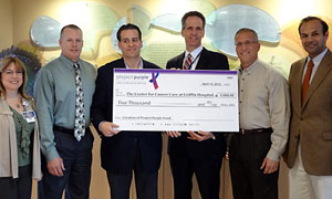 project-purple-pancreatic-cancer-hospital-support