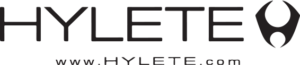 Corporate Sponsor - Hylete