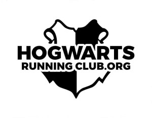Corporate Sponsor - Hogwarts Running Club