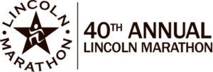 40th Annual Lincoln Marathon & Half