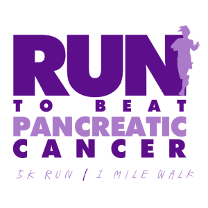 Run to Beat Pancreatic Cancer - Colorado
