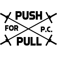 Push Pull for PC