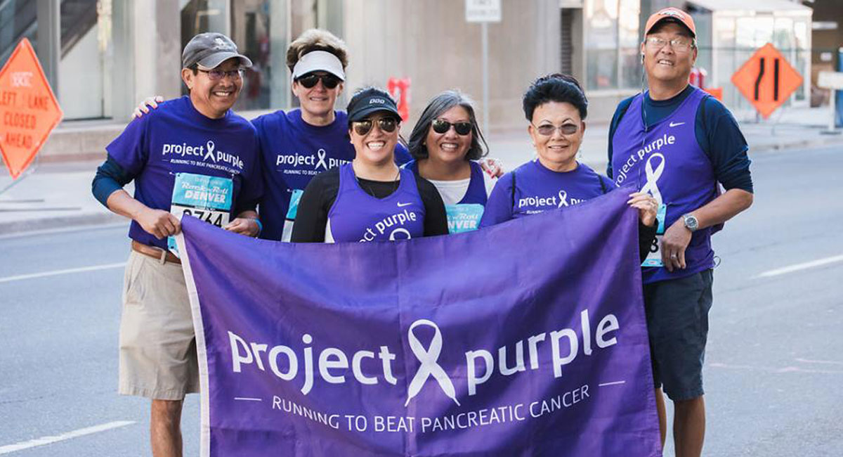 project-purple-pancreatic-cancer-get-involved