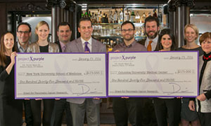project-purple-pancreatic-cancer-research-grants
