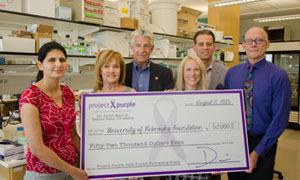 project-purple-pancreatic-cancer-research-jayne-snyder